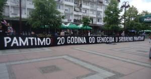 20-godina-od-genocida-u-Srebrenici-642x336